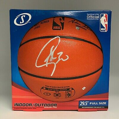 ce8517dda9e26 STEPHEN CURRY #30 SIGNED UNDER ARMOUR 3ZER0 BASKETBALL SHOES w/JSA ...