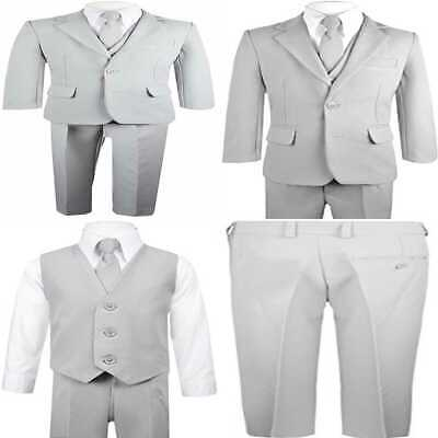 531ef6081cc874 Suits, Boys' Clothing (Sizes 4 & Up), Kids' Clothing, Shoes & Accs ...