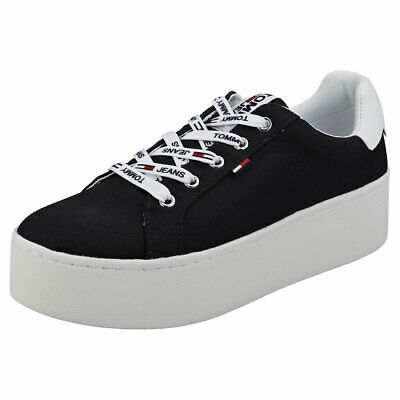 BASKETS GUCCI SNEAKERS Trainers EUR 173,00   PicClick FR