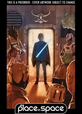 (Wk30) Star Wars, Vol. 2 (Marvel) #69A - Preorder 24Th Jul
