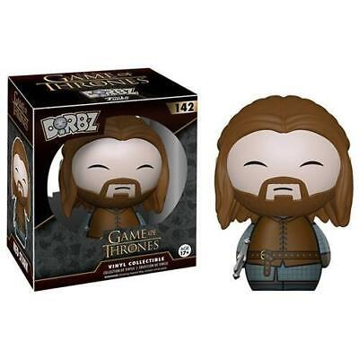 Dorbz - Game Of Thrones - Ned Stark
