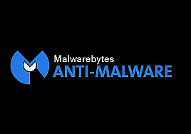Malwarebytes Anti Malware (1PC)Lifetime Subscription |Digital Key |Advanced User