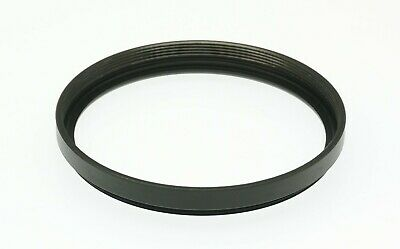 58mm threaded 4.5mm extension / spacer ring