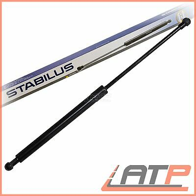1x STABILUS GAS SPRING BOOT CARGO AREA L=453.5 600 N TOYOTA AVENSIS T22 97-03