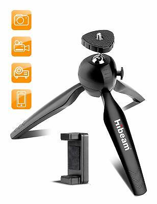 Mini Tripod Stand, Multipurpose Tabletop Holder For Phone, Projector  Camera, A