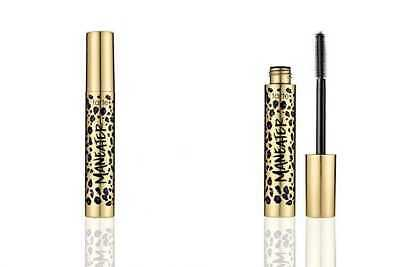 bdecf957962 Tarte Maneater Magnetic Volumptuous Mascara .30 OZ BLACK Full Size Beauty