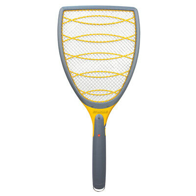 Stinger  Indoor and Outdoor  Insect And Mosquito Zapper  1 sq. ft.