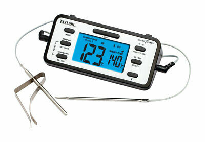Taylor  Digital  Cooking Thermometer