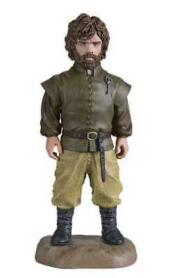 Game of Thrones PVC Statue Tyrion Lannister Hand of the Queen 14 cm Dark Horse