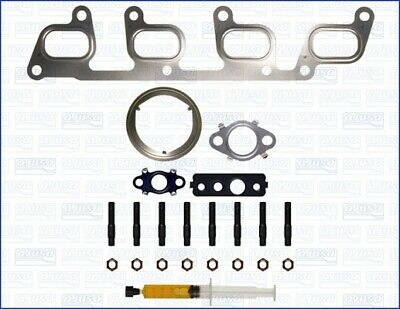 Roomster 1.2 12 V Timing Chain Kit03C109158A Skoda Fabia Rapide