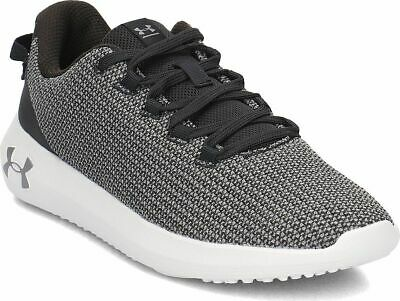 UNDER ARMOUR UA Ripple Men's Training Running Shoes Athletic Sport Gym Sneakers