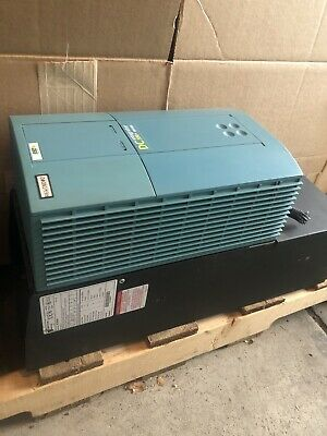 Eurotherm Drives Dc 590+ Series 955 +8R0040
