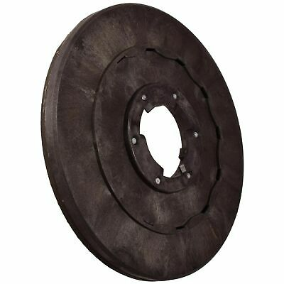 Pad Holder Disc Pad For Scrubber KARCHER BD 530, BD 75/140, BD 90/140 - 455mm