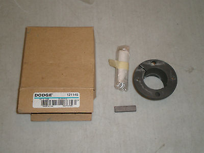 New! Dodge Bushing 121145