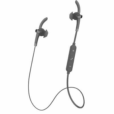 Auriculares in-Ear Bluetooth Deportivos Muvit iO M2S
