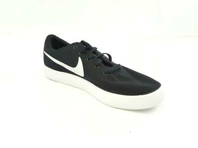 6bd9f0f3c68c7 NIKE ESSENTIALIST RUNNING / Casual Shoes, #819810-001, Black/Gray ...