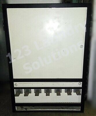 Coin Operated Soap Stop Vending Machine ( USED )