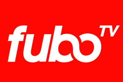 Fubo TV Account  🔥1 Year Warranty🔥 INSTANT DELIVERY 🔥 FREE GIFT