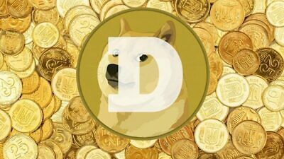 Dogecoin 1000 DOGE | MINING CONTRACT | Crypto Currency | Top 31 Coinmarketcap