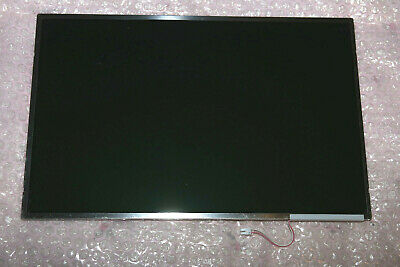 ChiMei Innolux N154I3-L03 15.4 LCD CCFL Display Panel Screen TESTED OK