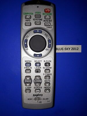 REPLACEMENT REMOTE CONTROL for Samsung HT-D355 HT-D355K - £10 99
