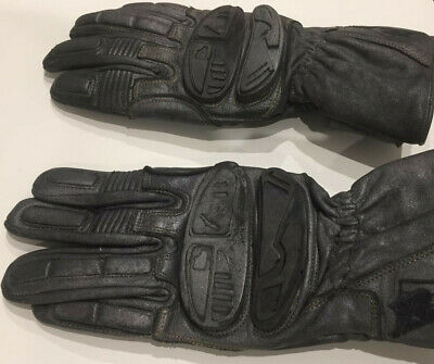 Event Horizon (1997) Peters Original spacesuit gloves screen used prop coa