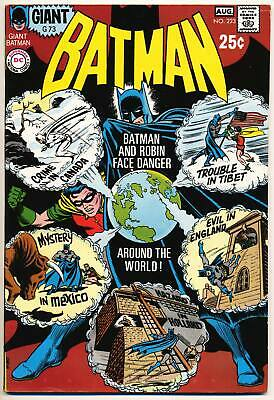 Choose your favorites Batman comics many from #262 through 440