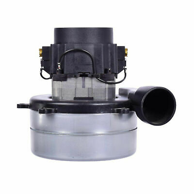 Suction Vacuum Motor 230V 1000W for KARCHER BR/BD 530, 530 XL, 550, 55/40, 45/40