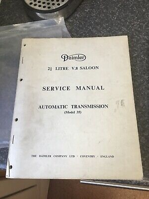 ATSG AUTOMATIC TRANSMISSION Service Group 2016-2017 - EUR 36