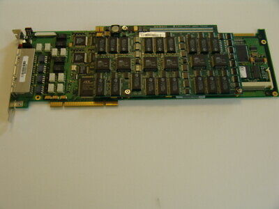 Dialogic HDSI PCI U (HDSIPCIU)    / 1 Year Warranty
