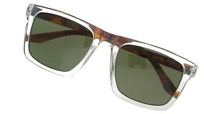 SPINE OPTICS SUNGLASSES SP 4003 925 Includes Case Category 3