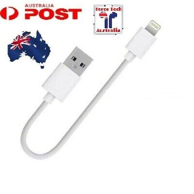 USB Lightning Charger Cable Data Sync for Apple Charger iPhone 7 iPad X 8 6 5 +