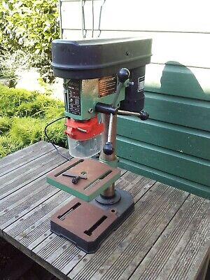 **New Replacement BELT* for use with NUTOOL CH10 CH-10 PILLAR Drill Press