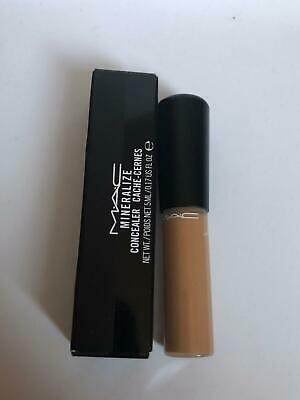 MAC Mineralize Concealer NW35 5ml - BNIB
