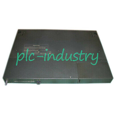Siemens Used 6GK7 443-5DX03-0XE0 PLC Module 6GK74435DX030XE0 Tested Good