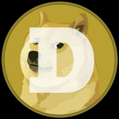 300 Dogecoin(DOGE) CRYPTO MINING CONTRACT ( 300 DOGE ) plus 10 doge FREE