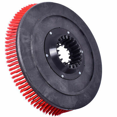 Brush / Disc Brush For KARCHER B 40 / B 60 / BD 50/70 / B 250 R - 480mm PPL 0,6
