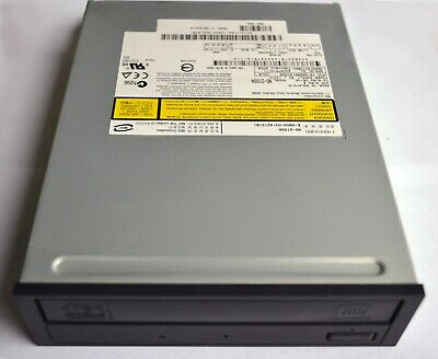 NEC DVD+RW ND-6100A DRIVER FOR WINDOWS 10