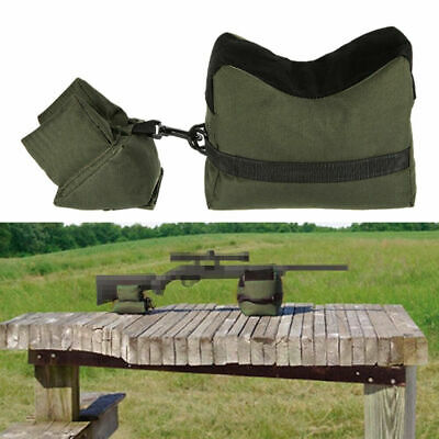 Peachy Shooting Table Bench Rest Rifle Target Range Folding Padded Pdpeps Interior Chair Design Pdpepsorg