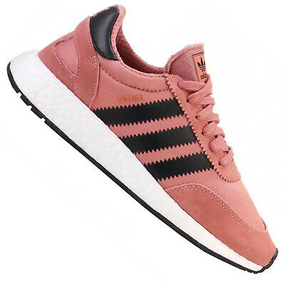 adidas I-5923 BY9731 Unisex Trainers~Originals UK 3.5 4.5 ONLY RRP £75