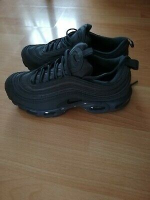 new concept b60f2 05390 NIKE AIR MAX 97 Hybrid Mixed With TN,UK Size 8 - £60.00 ...