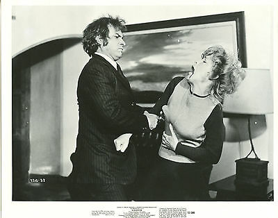 Stella Stevens in Peril Slaughter 8x10 original photo S2464