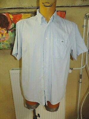 Chemise Lacoste Taille Chemise Homme Lacoste Lacoste Homme Taille 41 41 Chemise zSMpVUq