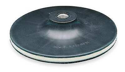 3M 61500292216 Scotch-Brite(TM) Hook-and-Loop Dsc Backup Pad,7D