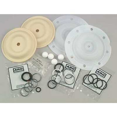 ARO 637124-44 Pump Repair Kit