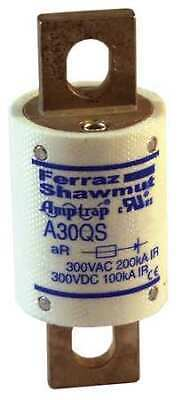 MERSEN/FERRAZ SHAWMUT A30QS150-4 150A Fiberglass High Speed Semiconductor Fuse