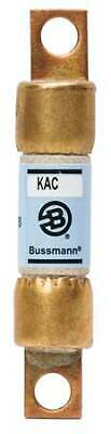 EATON BUSSMANN KAC-60 60A Fiberglass High Speed Semiconductor Fuse 600VAC