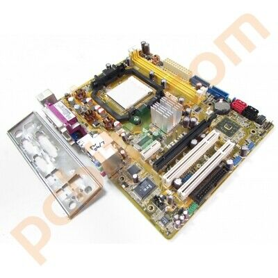 ASUS M2A-MX MOTHERBOARD WINDOWS 7 X64 DRIVER