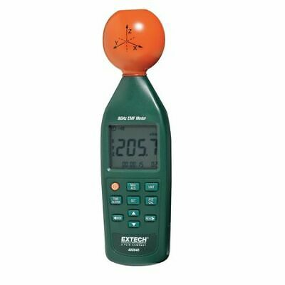 Extech 480846 8Ghz Rf/Emf Strength Meter