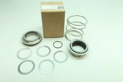 Gorman Rupp 12590 Mechanical Seal Assembly